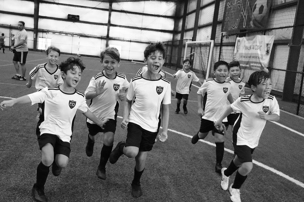 FD Futbol Club.jpg