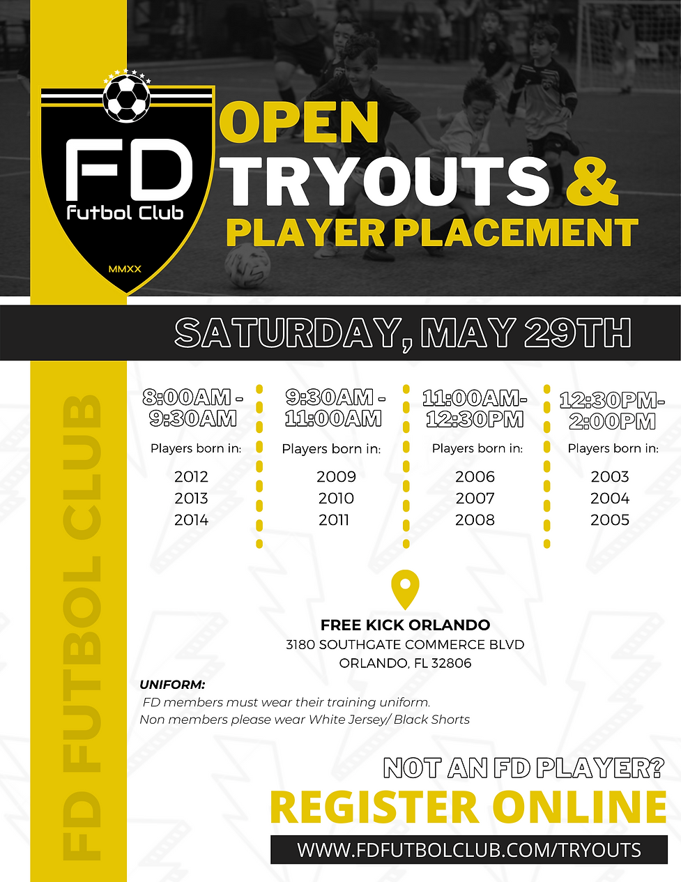 FD Open Tryouts and Player Placement.png