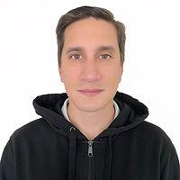 Gerardo- FD.jpg