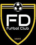 FD Futbol Club
