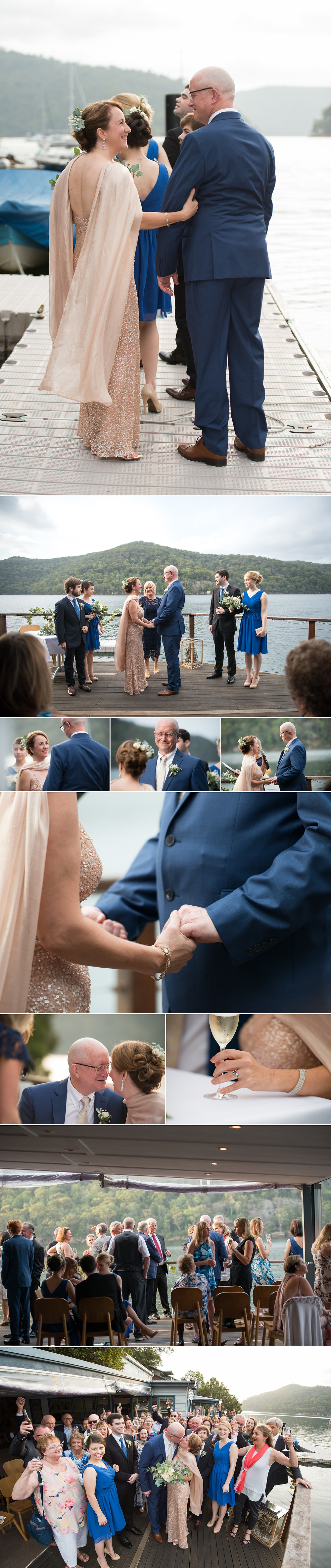 Cottage-Point-wedding