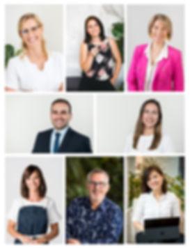 Headshots 2020-web.jpg
