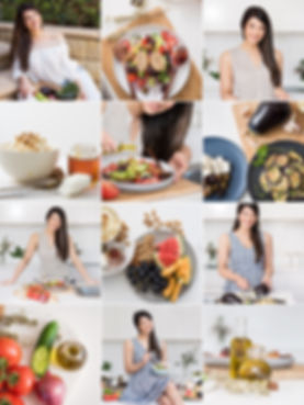 Social Collage 4.jpg