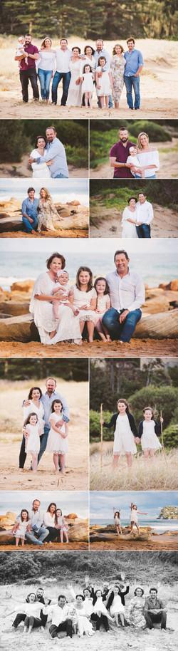 Robyn Hughes Collage