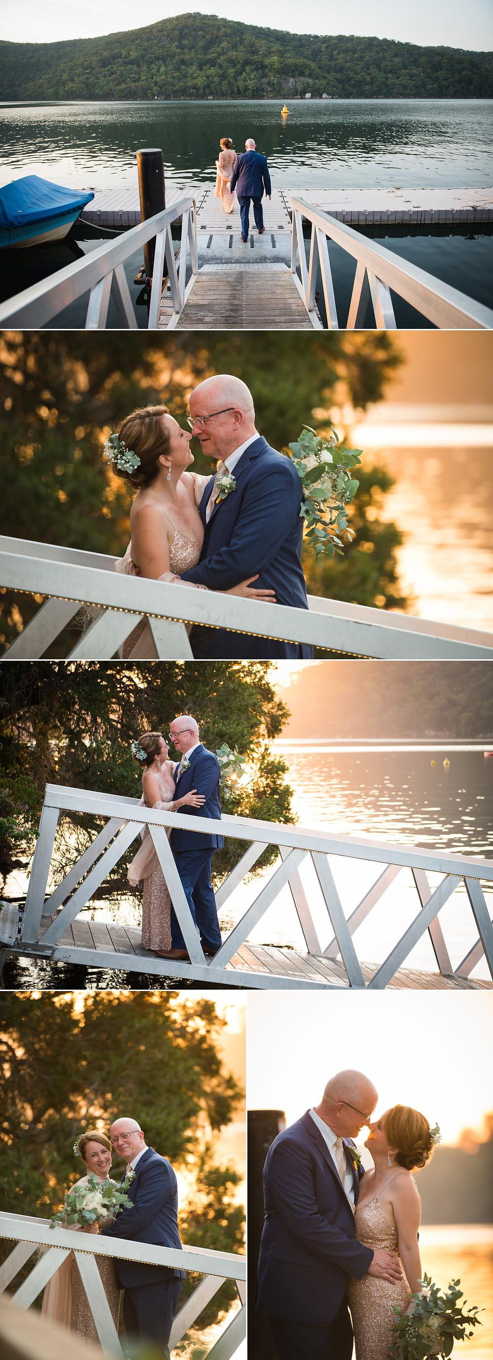 sunset-wedding-photography-sydney