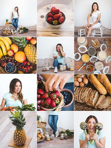Social Collage 3.jpg