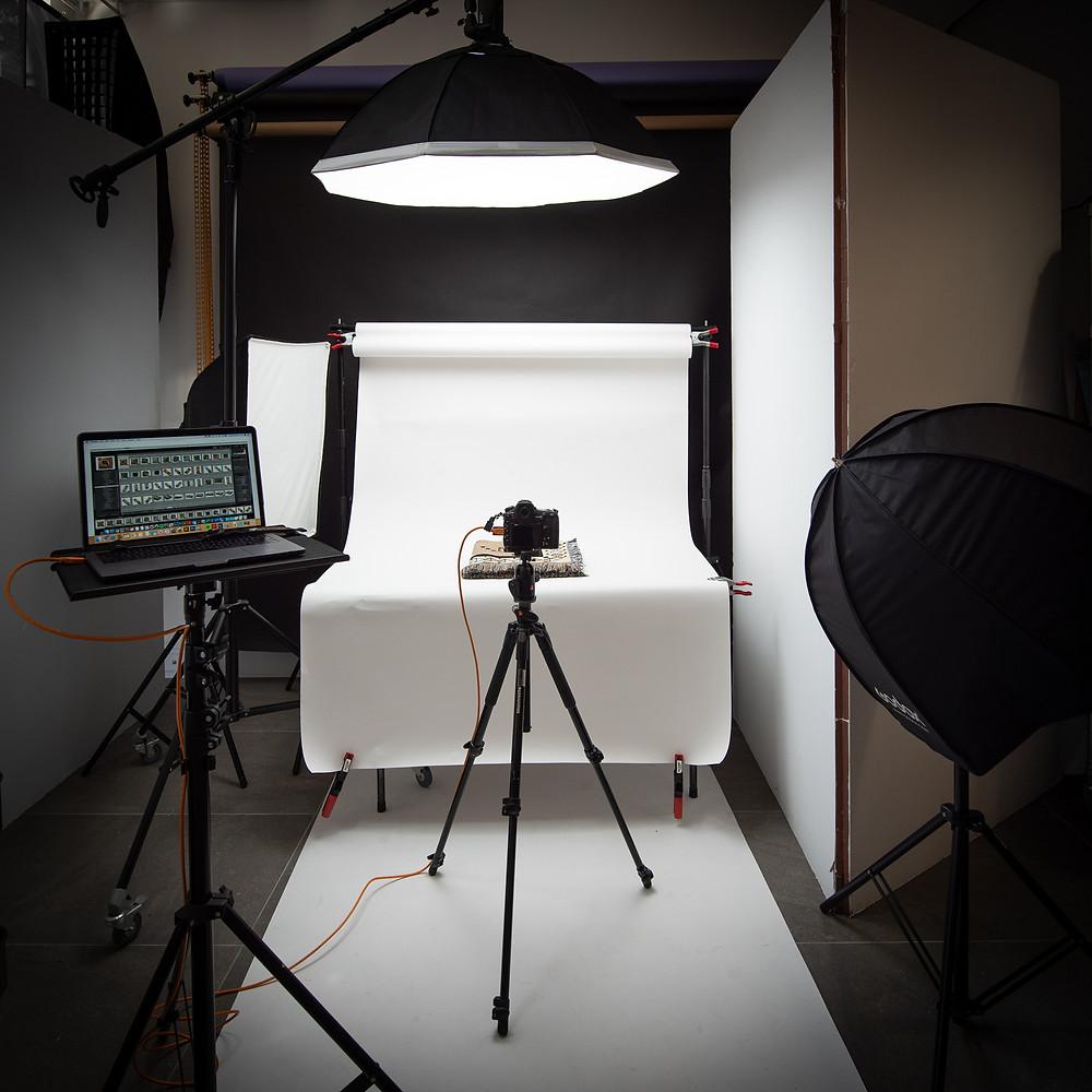 behind the scenes, studio photography, studio set up, bts, product photography, lifestyle photography, wine, travel, travel diary, e-commerce, side hustle, amazon, ebay, shopify, wendy chung photography