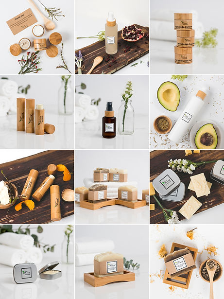Forest Natural Skincare Collage 2.jpg