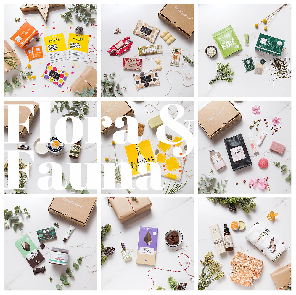 product photography, lifestyle photography, e-commerce, vegan, sustainable, green commerce, natural products, handmade products, flora and fauna, white background, packaging, side hustle, amazon, ebay, shopify, wendy chung photography