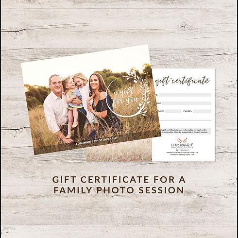 Family Gift Voucher Promo A4 2021-1.jpg