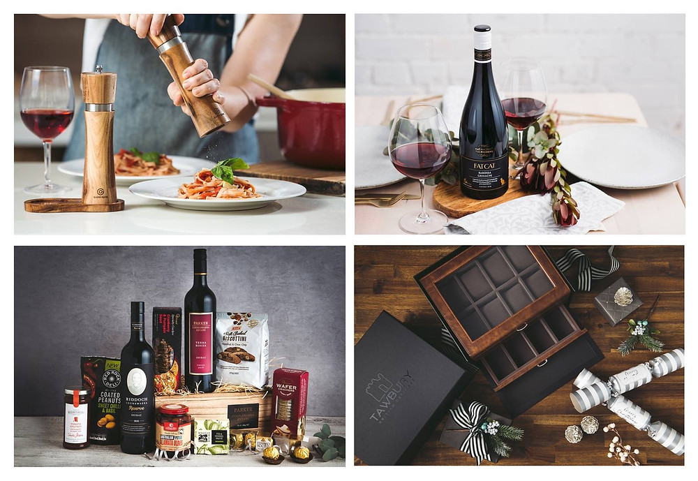 product photography, lifestyle photography, e-commerce, online shopping, online selling, food, wine, salt and pepper grinder, side hustle, amazon, ebay, shopify, wendy chung photography