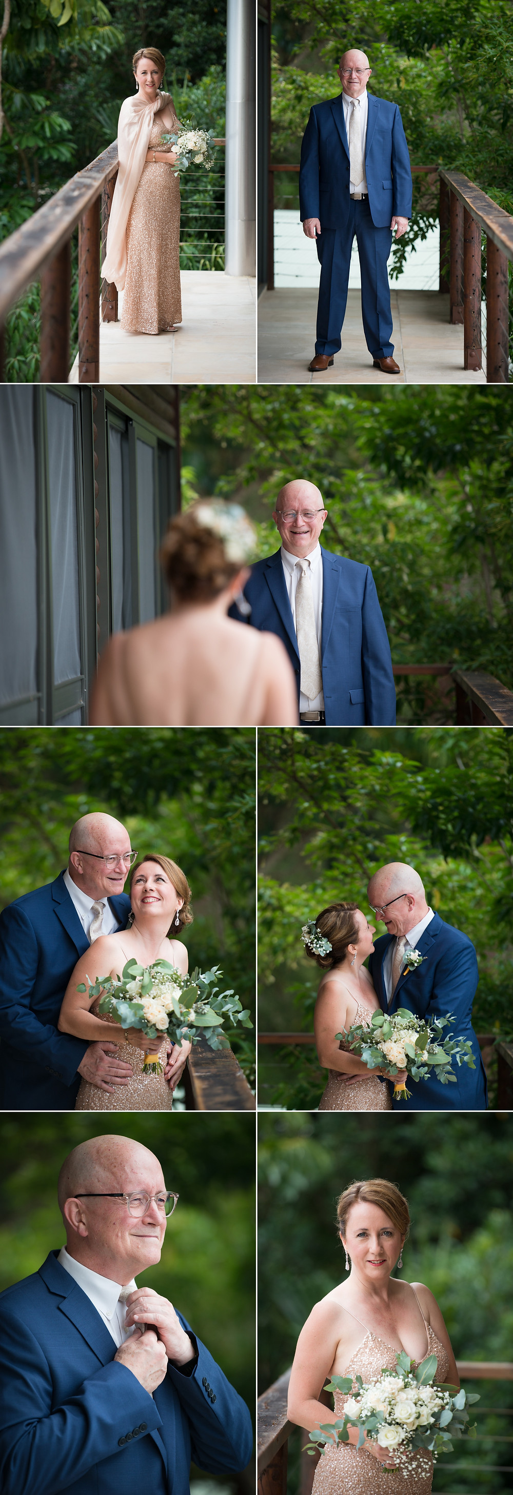 First-look-bride-and-groom