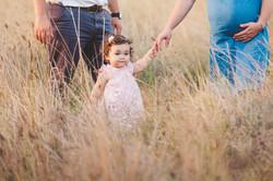 Luminarie_Kosadias Family_103RG