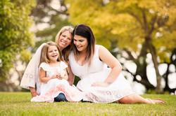 Luminarie_Emily & Nathan Family064
