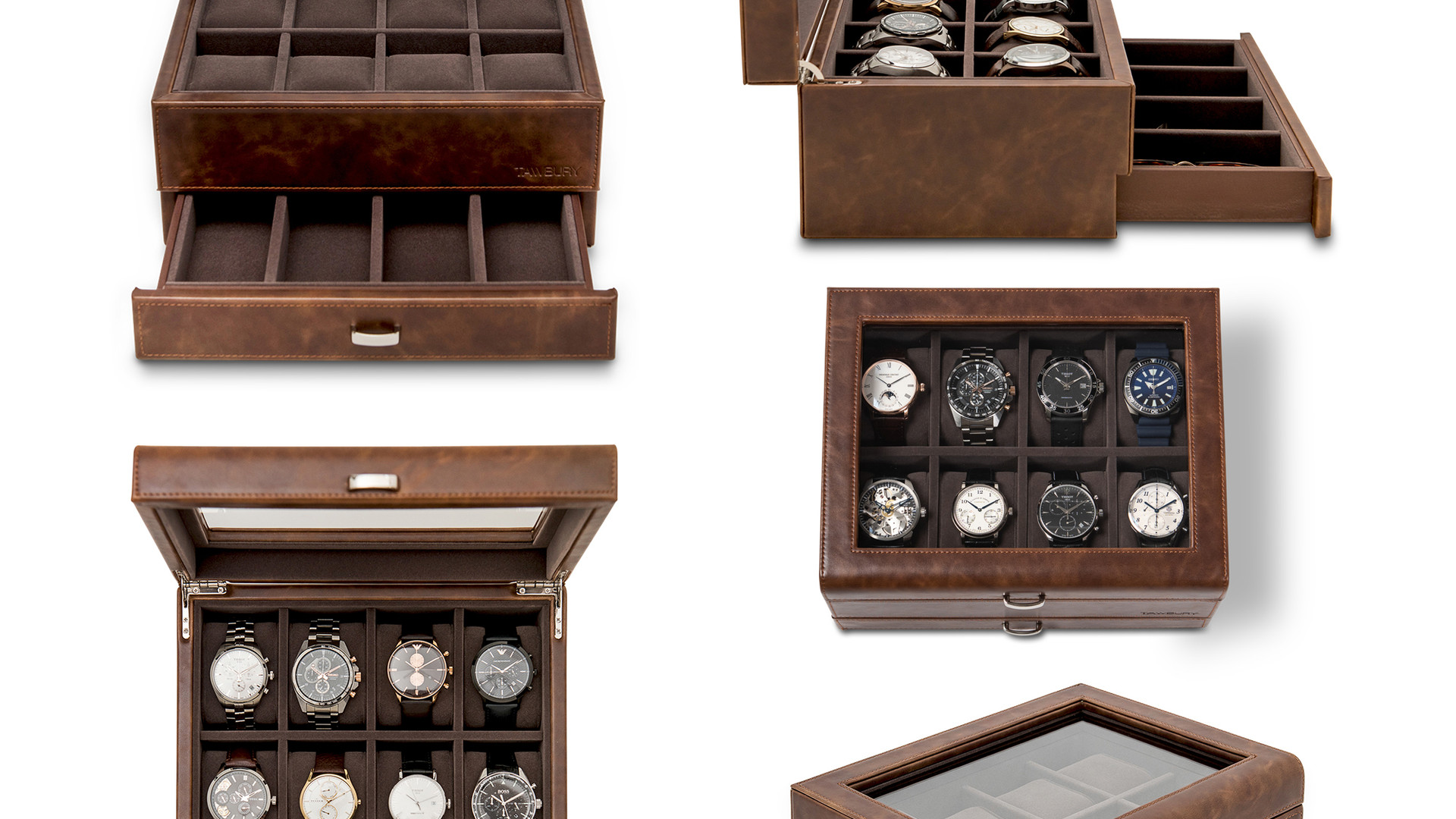 commercial product photography, commercial product photographer, studio product photography,  studio product photographer, location product photography, location product photographer, styled product photography, styled product photographer, styled photo shoot, sydney product photographer, media release, amazon product photographer, amazon product photography, ecommerce product photography, ecommerce product photographer, watch holder, watch box, watch case, watch box with jewellery display draw, homewares photographer, watch box photographer, deepetched, white background, pure white background, amazon marketplace, brand imaging, hero image, product listing, infographics