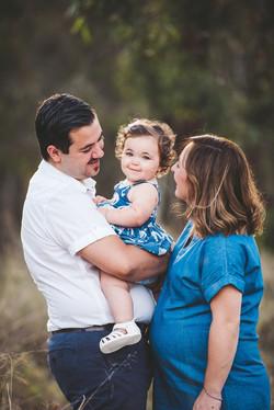 Luminarie_Kosadias Family_004RG