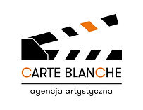 Carte Blanche Logo.JPG