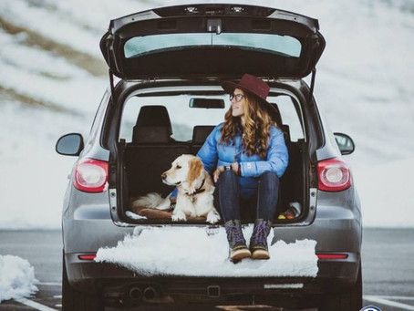 Що потрібно перевірити в автомобілі до настання морозів?