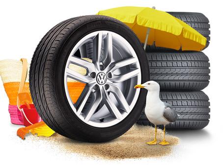 Літня гума в наявності та під замовлення