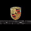 porsche Авто Сервіс | Хмельницкий