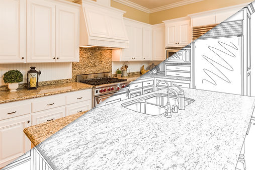 FeaturePics-Drawing-New-Kitchen-142105-4