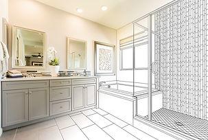 bigstock-Custom-Master-Bathroom-Design-2