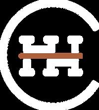 HH Cotton's_Logo_V3_WHITE.png