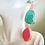 Thumbnail: Azria Earrings