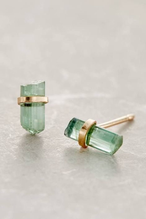 Sanah Stone Earrings