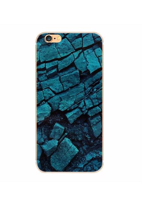 Jhani Stone iPhone Case - iPhone 7