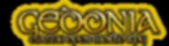LogoPng4.png