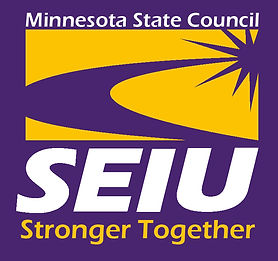 SEIU_LOGO_Coated_White_MNSC_Stronger_Tog