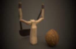 slingshot_final_render_1.png