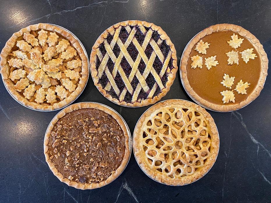 Pie Display.jpg