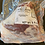 Thumbnail: Leg of Lamb Bone In