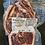 Thumbnail: Lamb Rib Chops