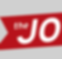 JOURNAL-logo.png