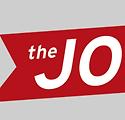 JOURNAL-logo.png