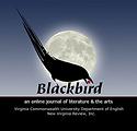 wc-blackbird-lit-journal.png