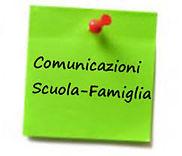 comunicazioni_scuola_famiglia.jpg