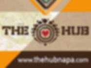 HUB POS 2019.png