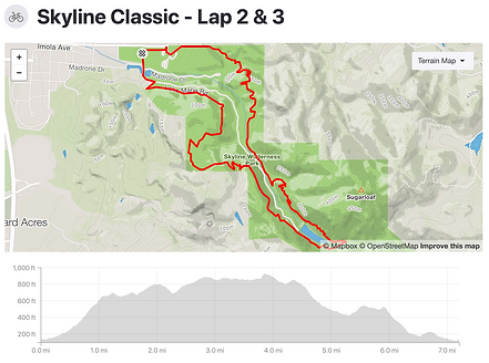 Skyline Classic Lap 2 and 3.png