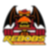 NVCC Rebobs Logo