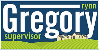 Ryan Gregory Logo.jpg