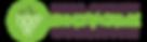 Color Horizontal.png