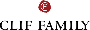 ClifFamily-Logo-Primary.png