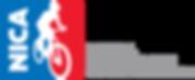 NICA_mark_logo_LARGE.png