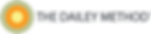 TDM-Main-Logo-black-1000px.png