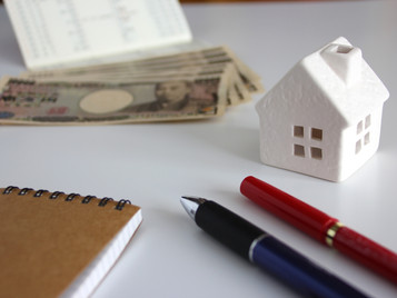 事業承継補助金の採択結果〜傾向と対策