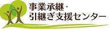zenkoku_logo.jpeg